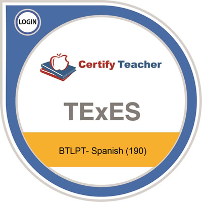 Products Detail Certify Teacher
